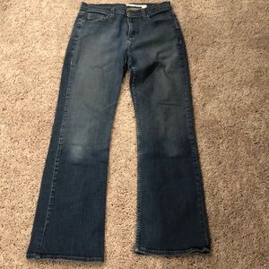 DKNY Jeans size 8R